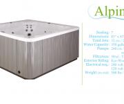 alpinelb2