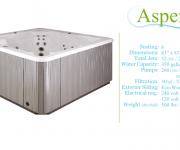 aspenlb2