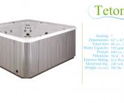 tetonlb2