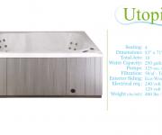 utopialb2